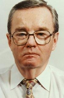 Jim Proudfoot (journalist) Canadian sports journalist