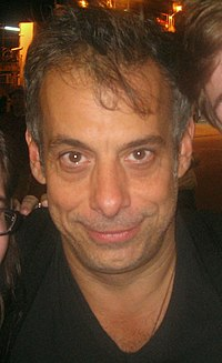 Joe-Mantello.jpg