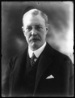 John Molson (British politician) British politician