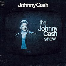 johnny cash albums
