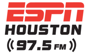 KFNC - Image: KFNC ESPN 97.5 FM logo