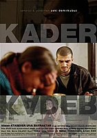 Picture of a movie: Kader