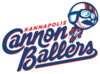 Kannapolis Cannon Ballers.PNG