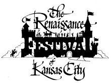 Kansas City Faire