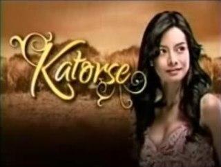 <i>Katorse</i> Television primetime series