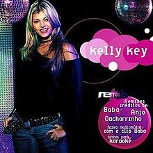 musica kelly key cachorrinho gratis