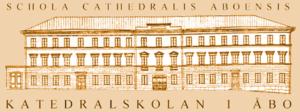 Katedralskolan i Åbo - Image: Ksa 2