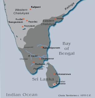 Kulottunga I Rajakesarivarman, Rajanarayana, Chakravarti, Tribhuvana Chakravarti, Konerinmaikondaan, Sungam Thavirtha Cholan, Jayadhara, Virudarajabhayankara