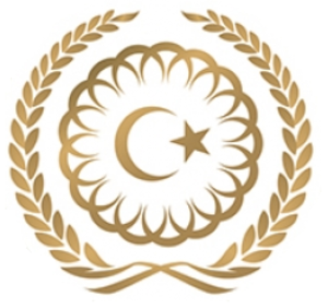 Coat of arms of Libya - Image: Libya PM logo