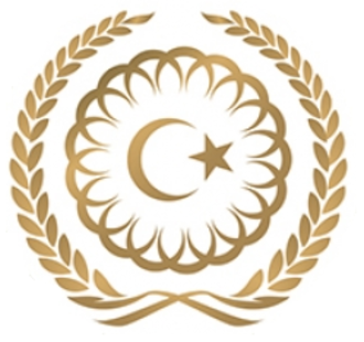 Coat of arms of Libya - Image: Libya PM logo