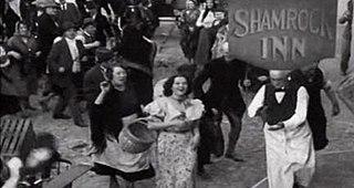 <i>Lily of Killarney</i> (1934 film) 1934 film by Maurice Elvey