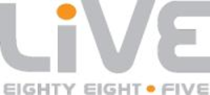 CILV-FM - Image: Live 885