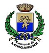 Coat of arms of Longarone