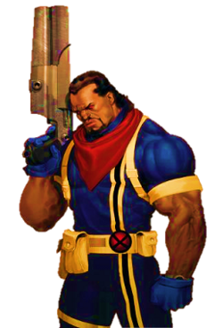 Lucas Bishop X-Men.png