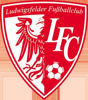 Ludwigsfelder FC - Image: Ludwigsfelder FC