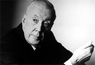 Malcolm Arnold - Sir Malcolm Arnold