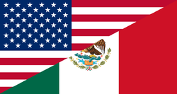 Mexican American Flag.PNG