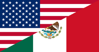 Americans of Mexican heritage