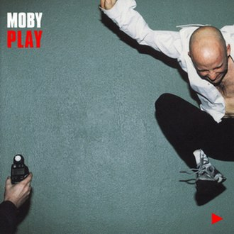 Play (Moby album) - Image: Moby play