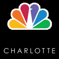 NBC Charlotte.png
