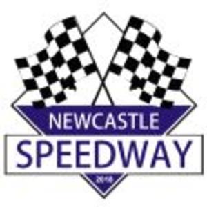 Newcastle Diamonds - Image: Newcastlediamonds