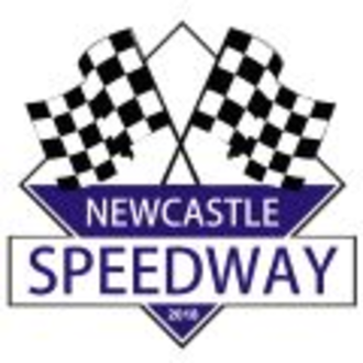 Newcastle Diamonds - Image: Newcastlediamonds