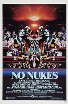 No Nukes FilmPoster.jpeg