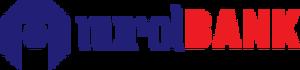 Nurol Bank - Image: Nurol Bank logo 2017