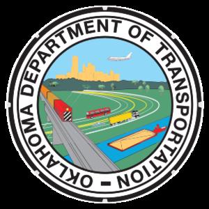 Oklahoma Department of Transportation - Image: OKDOT