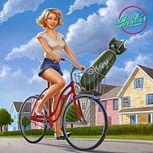 Image result for as it is okay album cover