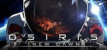 Osiris New Dawn Logo.jpg