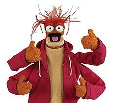 Pepe the King Prawn (Muppet).jpg