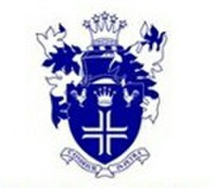 Peterhouse Girls' School - Peterhouse Coat of Arms