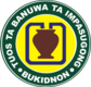 Official seal of Impasug-ong
