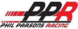 Phil Parsons Racing logo.jpg