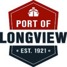 longview wa drivers license office
