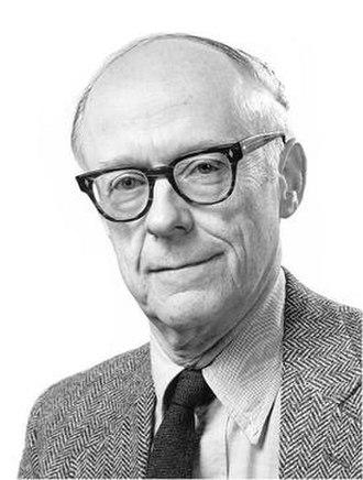 William Jencks - Image: Portrait of William Jencks