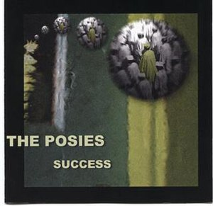 Success (The Posies album)