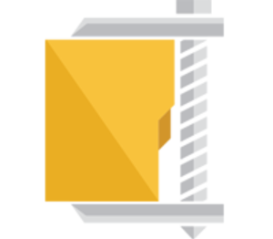 PowerArchiver - Image: Powerarchiver Logo