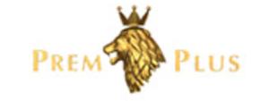 PremPlus - Image: Premplus
