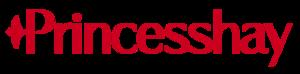 Princesshay - Image: Princesshay logo
