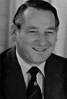 Dick Healey New South Wales politician