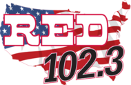 Red 102.3 Logo.png