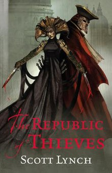 Republic of Thieves by Scott Lynch Cover.jpg