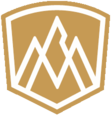 Rocky Mountaineer logo.png