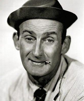 Rod Brasfield - Brasfield c. 1950