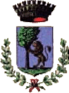 Coat of arms of Roverbella