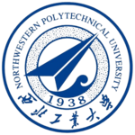 Seal of Cosmic Navigators Ltd.png