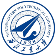 Seal of NWPU.png