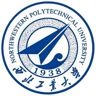 Seal of NWPU